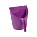 Xúc rác cán ngắn (22.5x25x15.5cm), mã số: PN675