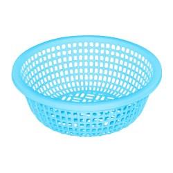 Rá nhựa tròn  Mã số: JCJ-2214