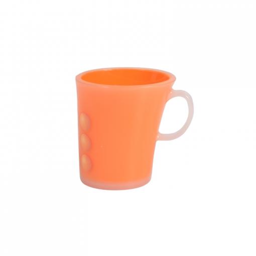 Ca uống nước có quai 320ml  Mã số: PN1054/1I