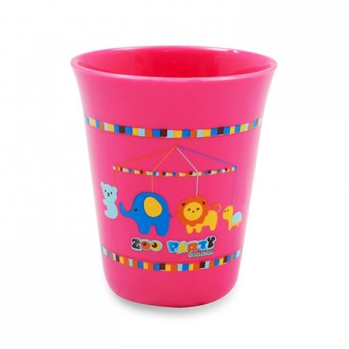 Ca uống nước có quai trẻ em 300ml  Mã số: PN1051/1E