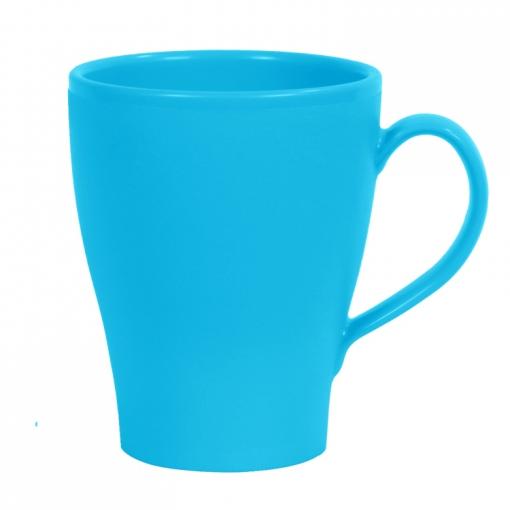 Ca uống nước có quai trẻ em 500ml  Mã số: PN1057/1