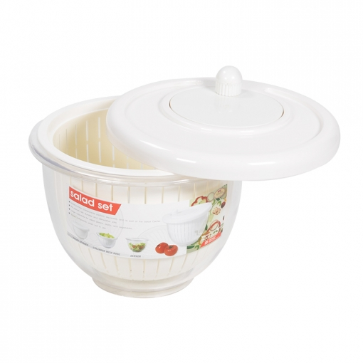 Quay rửa rau cao cấp Mã số: PN4907/1-PS